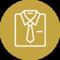 uniform-icon